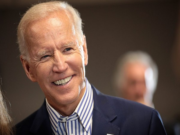 Joe Biden secured 3,558 delegates after the roll call vote on Tuesday that took place at a largely virtual convention, which was nominally held in Milwaukee, Wisconsin.