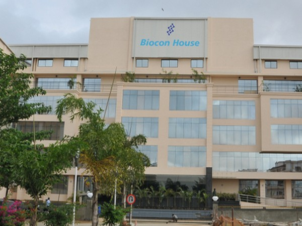The pact extends Biocon's footprint to the world's second largest pharma market