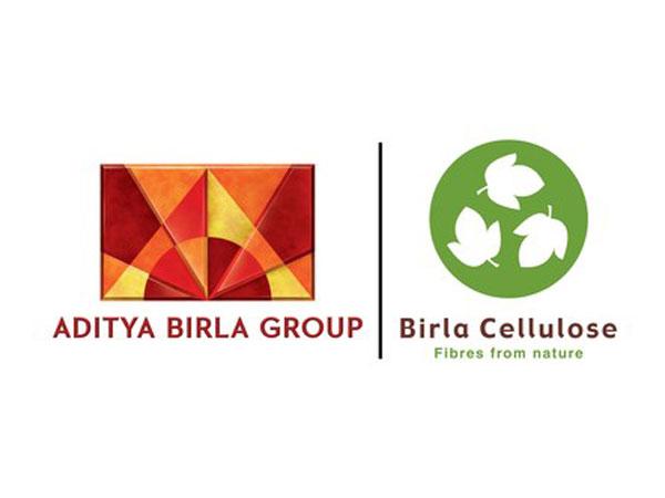 Birla Cellulose logo
