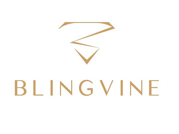Blingvine
