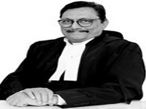 Chief Justice of India S A Bobde