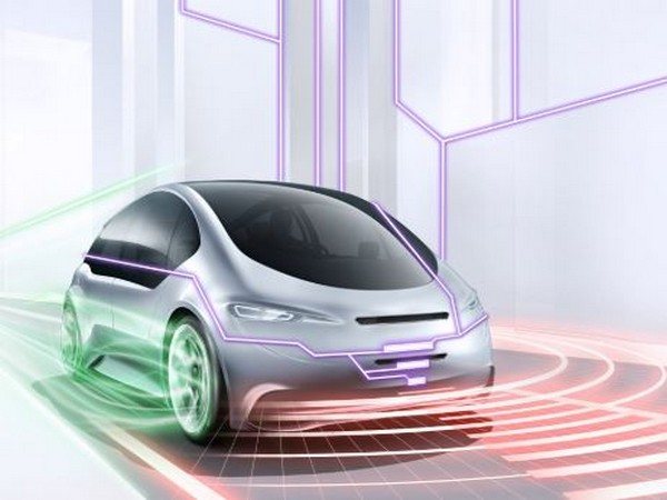 The government has been emphasising on electric mobility and other greener mobility solutions