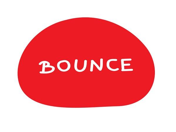 Bounce CEO Vivekananda Hallekere felicitated by Karnataka CM BS Yediyurappa