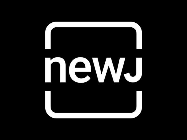 Newj logo