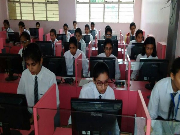Brain Checker Engineering Sorter Test being conducted at PLI, Goa