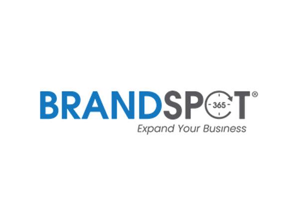 BrandSpot365
