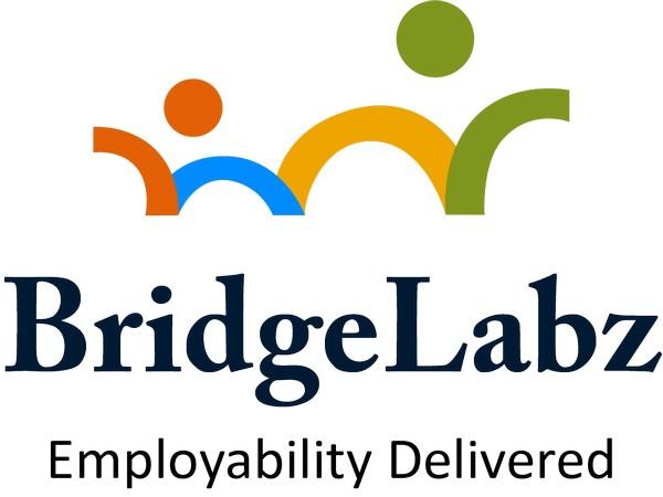 BridgeLabz