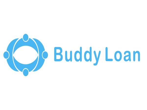 Buddy Loan logo