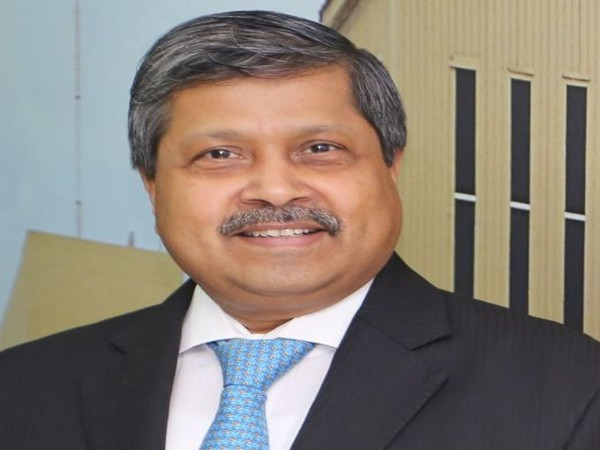 President and CEO of Walmart India Krish Iyer