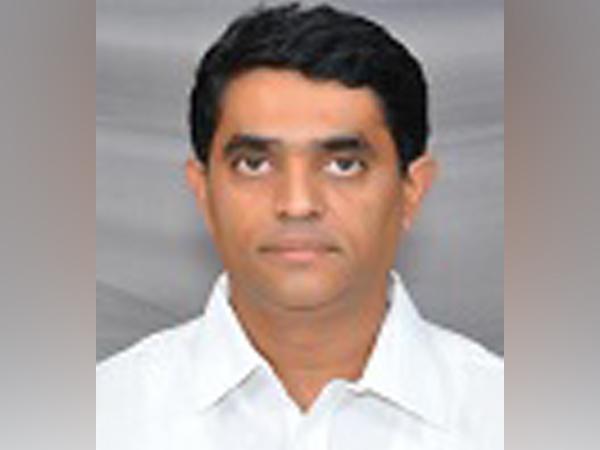 Andhra Pradesh Finance Minister Buggana Rajendranath (File Photo)