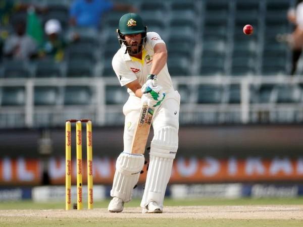 Australia opening batsman Joe Burns (file image)