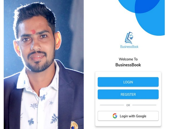 Businessbook, a super app that is a business directory, job portal, and much more