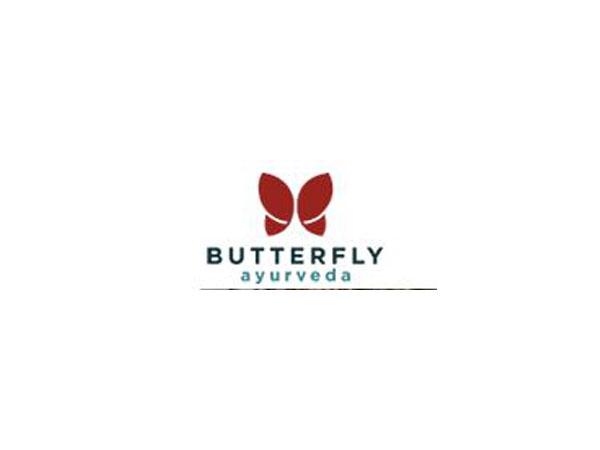 Butterfly Ayurveda