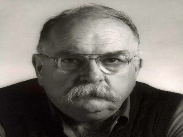 Actor Wilford Brimley. (Image courtesy: Twitter)