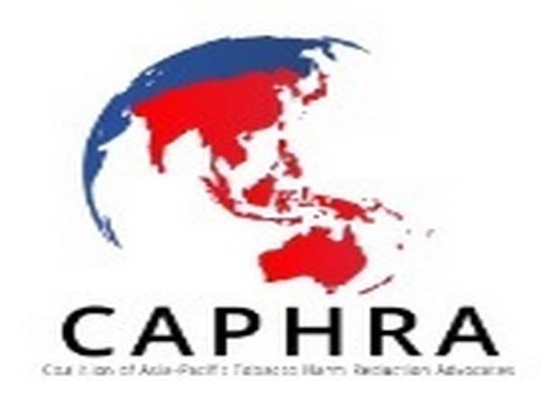 CAPHRA