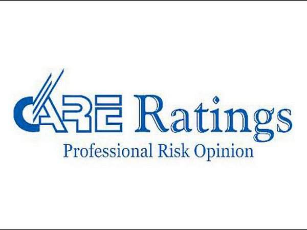 CARE Ratings is the second-largest credit rating agency in India