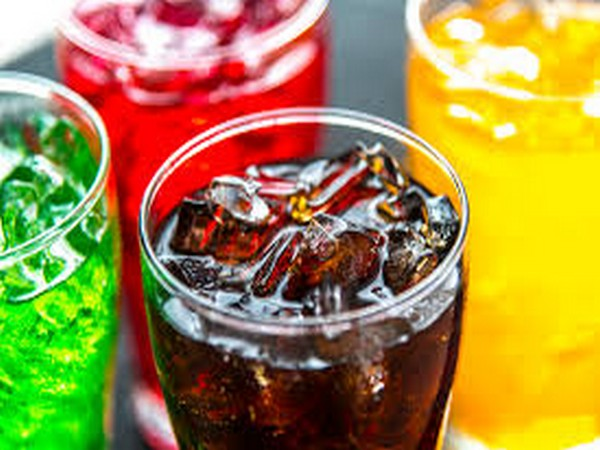 There was a 29 percent reduction in the total amount of sugar sold in soft drinks in the UK between 2015-2018