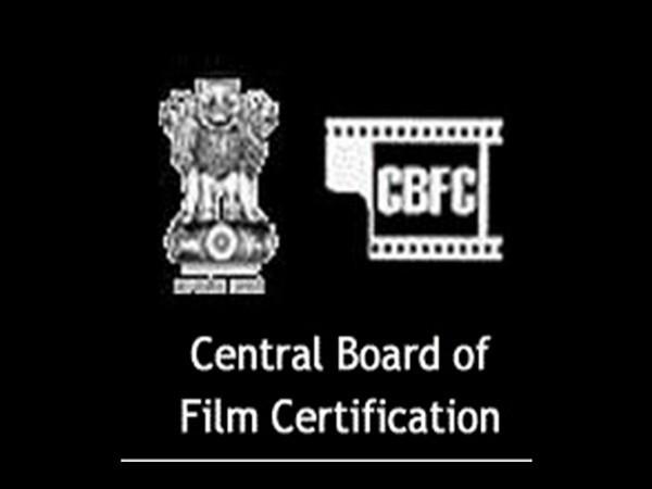 CBFC (Representative image)