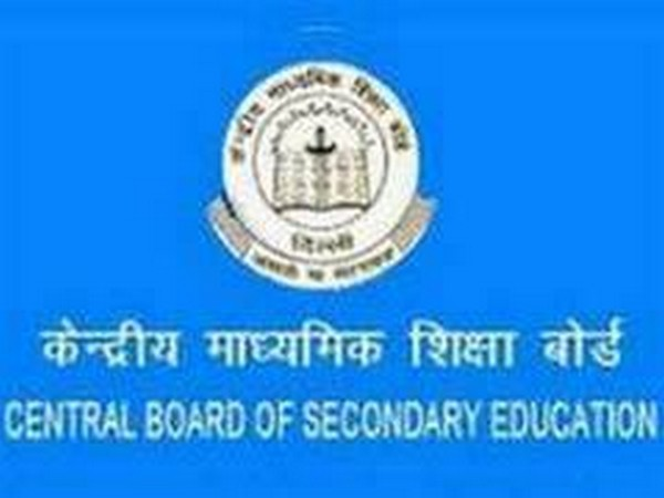 The postponed date for the affected students shall be announced shortly, said the CBSE.