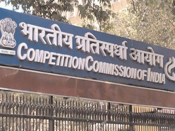 The CCI decision was under Section 31(1) of the Competition Act 2002