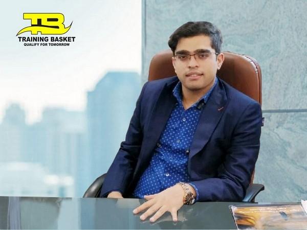 CEO - Nayan Verma