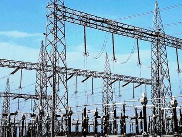 Odisha: Report electricity theft, get rewarded by CESU