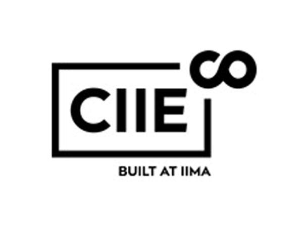 CIIE.CO