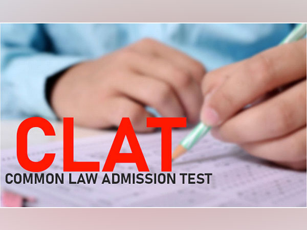 CLAT 2021 Exam admit card to be out soon! How to assure 100+ score in last 20 days?