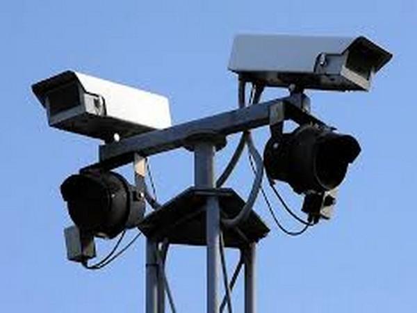 London to get live facial recognition cameras across city