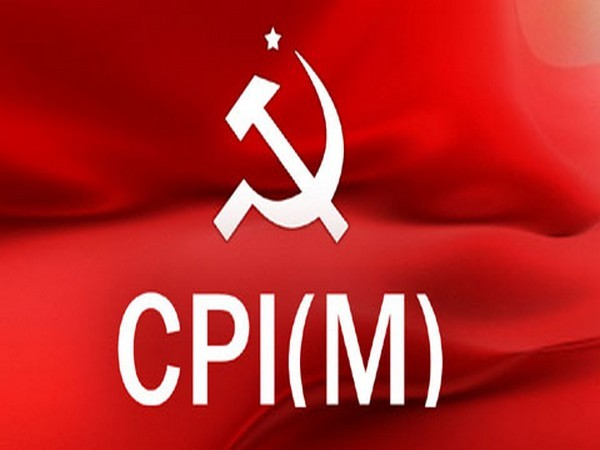 Communist Party of India-Marxist (CPI-M)