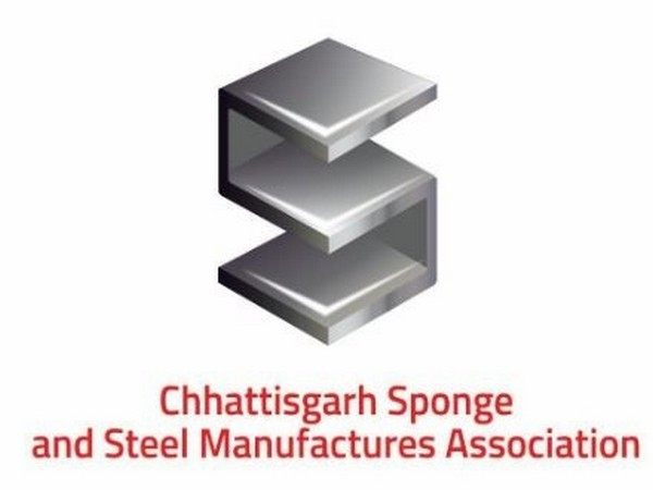 Chhattisgarh Sponge and Steel Manufacturers Association (CSSMA)
