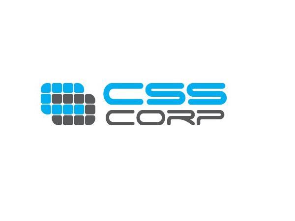 CSS Corp logo