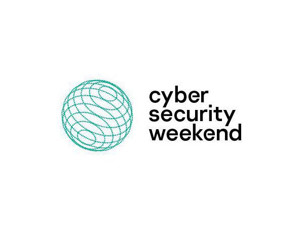 Cyber Security Weekend (CSW logo)