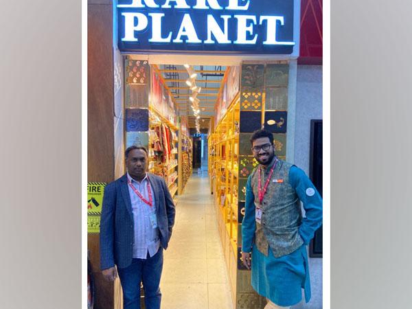 Vijay Kumar and Ranodeep Saha