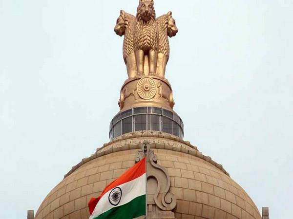 Union Cabinet of India