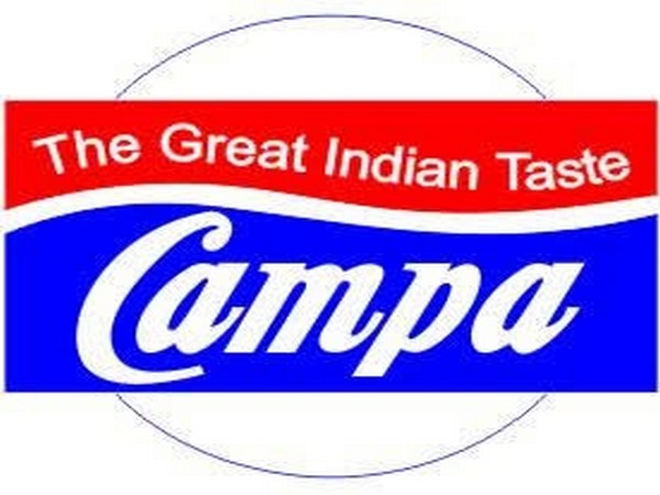 Campa Beverages Pvt Ltd