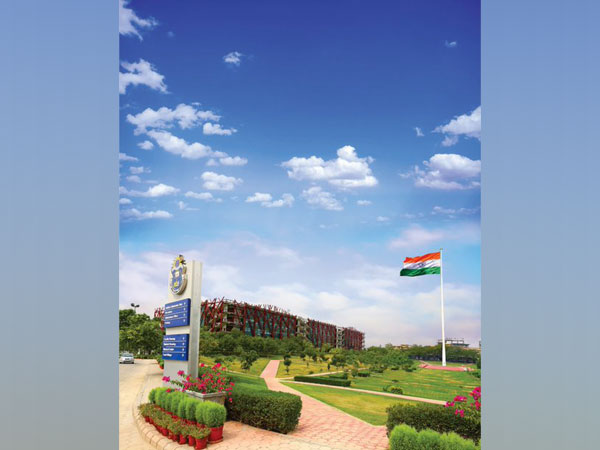 New Postgraduate degree in Applied Psychology launched by O.P. Jindal Global University