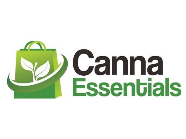 Canna Essentials logo