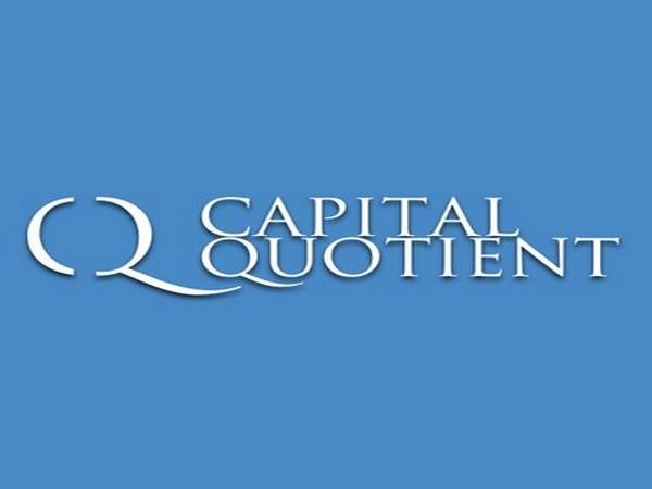 Capital Quotient