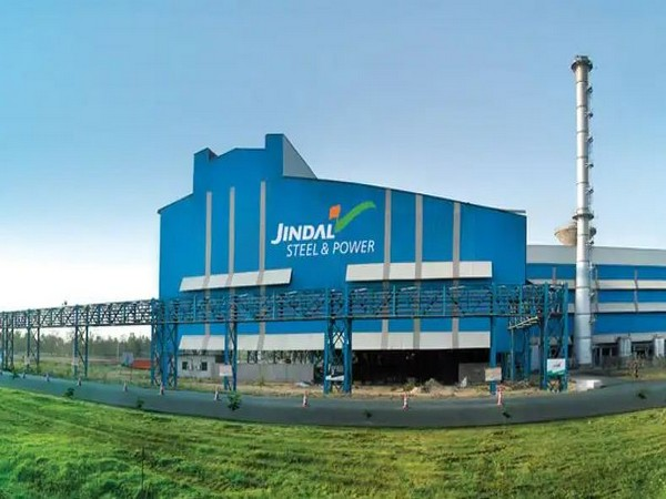 The company plans to increase production without any new capital expenditure