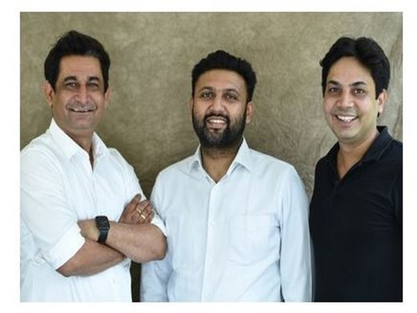 DotPe' secures USD 27.5 million series A funding from PayU, Info Edge Ventures and Google