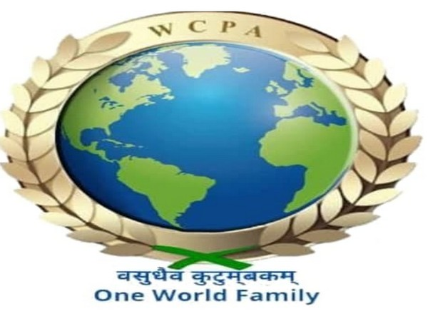 World Constitution and Parliament Association