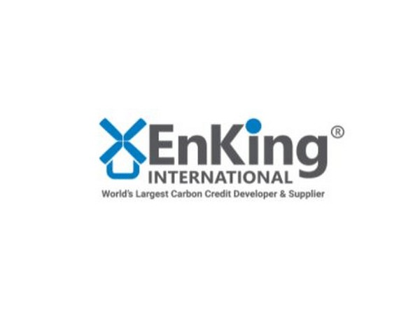 EKI Energy Services Limited