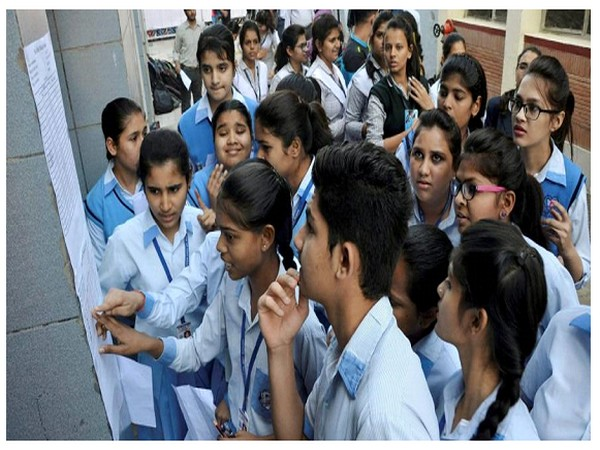 CBSE Official MCQ Sample Papers launched for Term 1 Boards Classes 10 & 12!