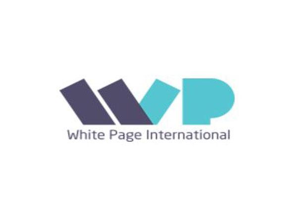 White Page International