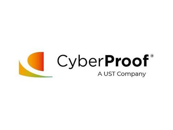 CyberProof
