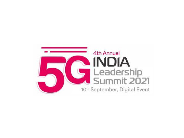 4th Edition 5G Leadership Summit