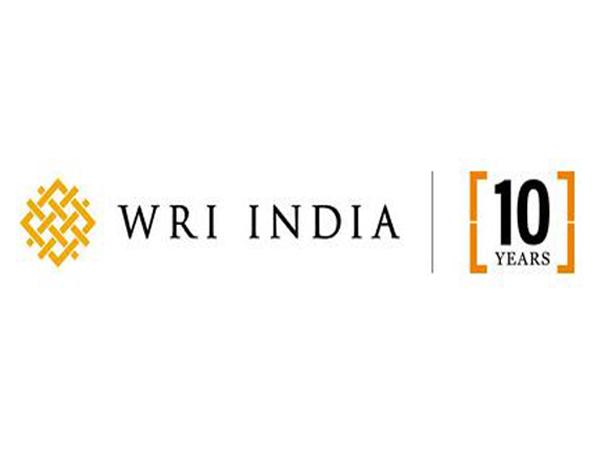 WRI India