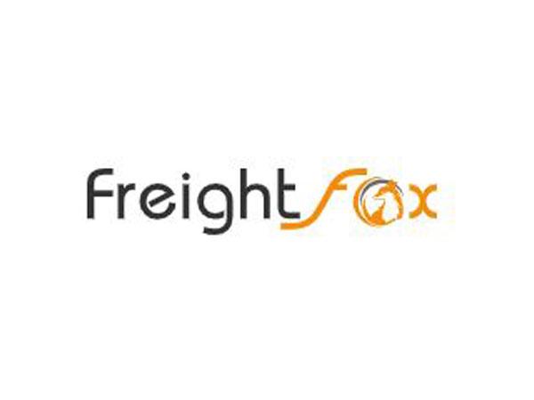 FreightFox