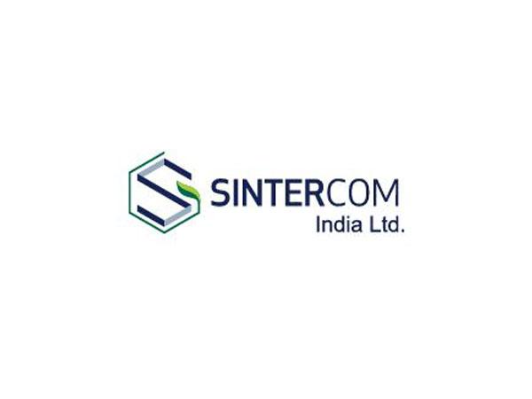 Sintercom India Limited